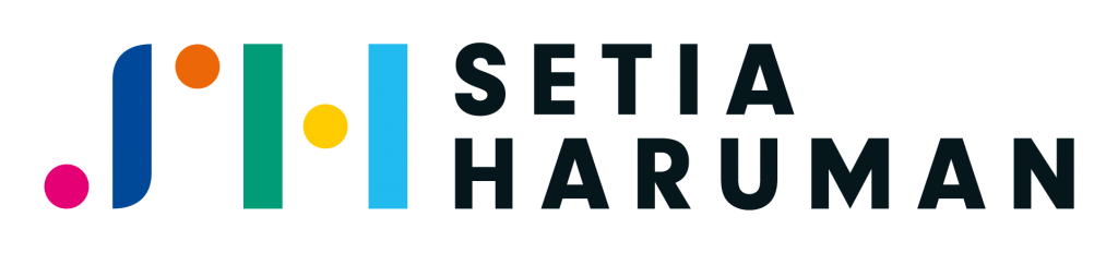 SetiaHaruman_logo