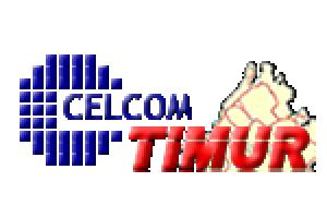logo_CelcomTimur